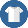circle_shirt