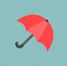 circle_umbrella
