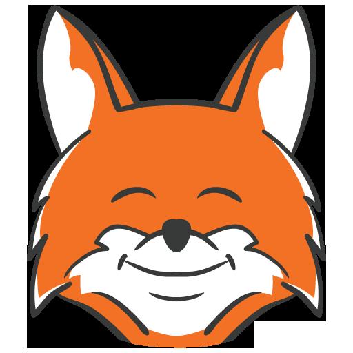 fox-popup
