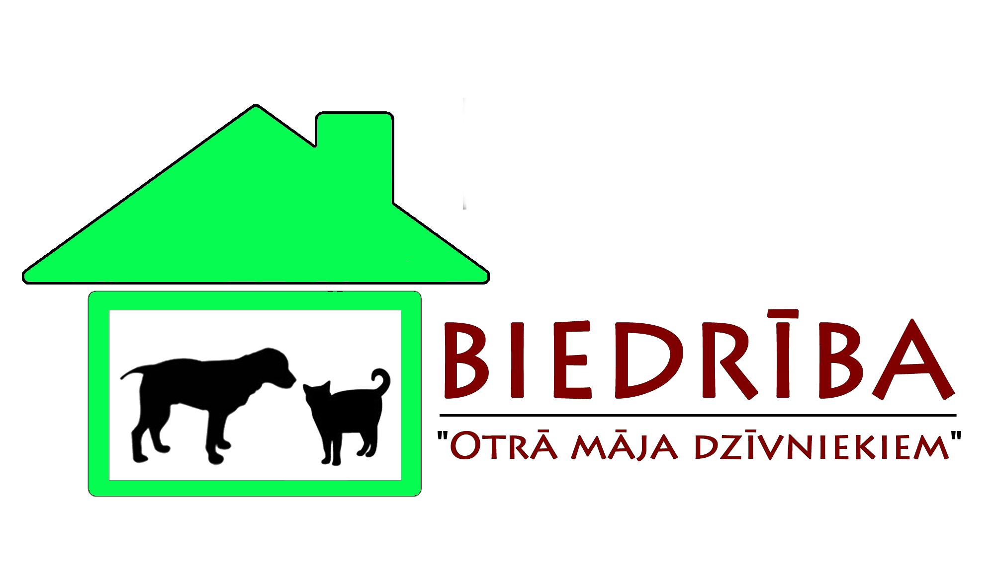 otra-maja-logo