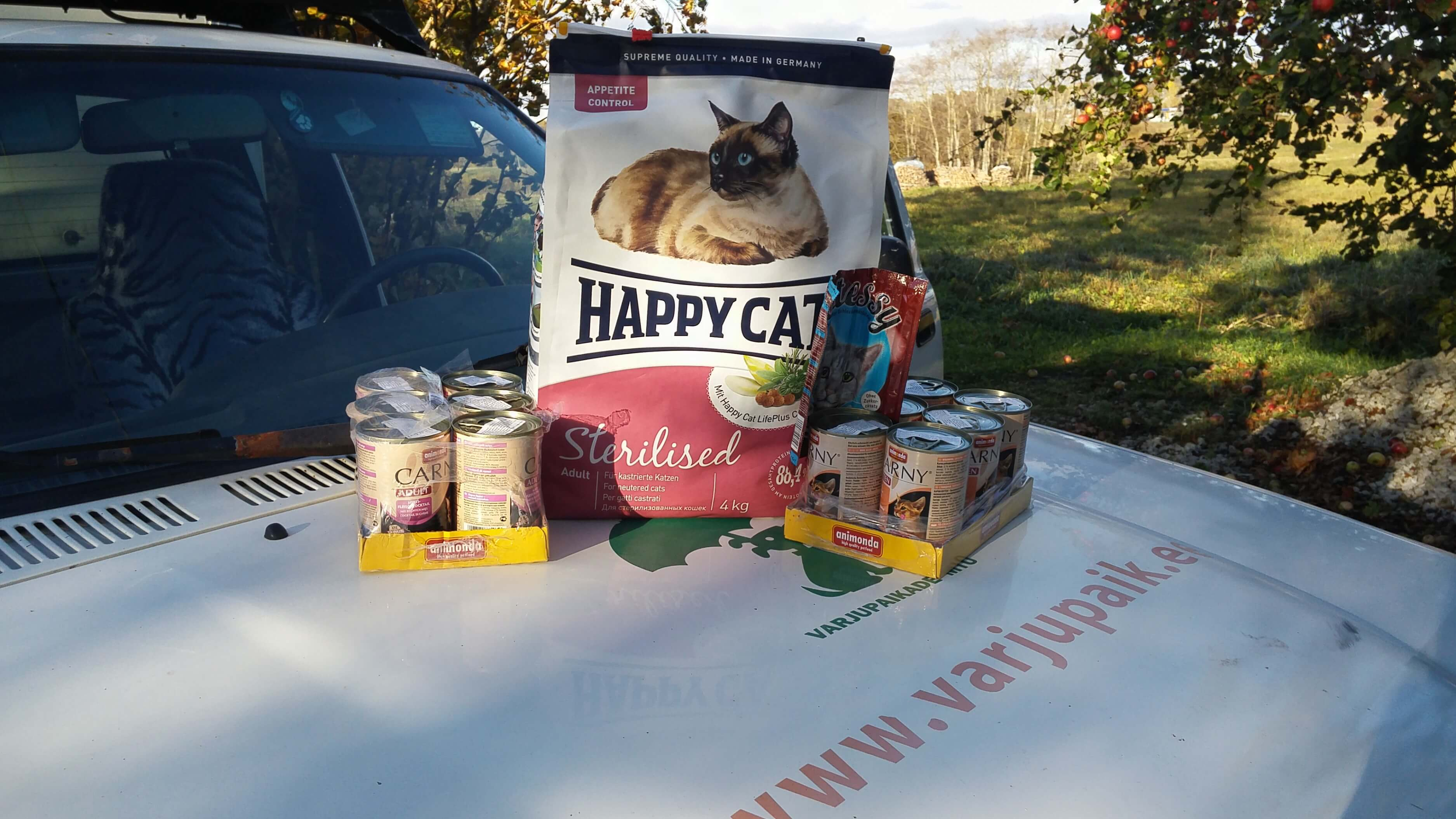 viljandi_pet_food_cats